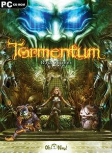 tormentum-dark-sorrow