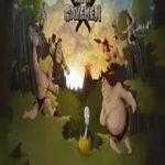 Age of Cavemen (2016)