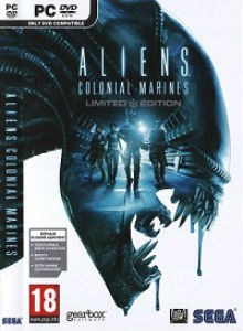 Aliens_Colonial_Marines-