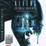 Aliens Colonial Marines (2013) репак от механиков