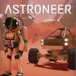 Astroneer (2016) Русская версия