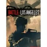 Battle Los Angeles the Game (2011) Русская версия