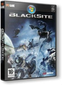 BlackSity