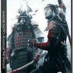 Shadow Tactics Blades of the Shogun (2016) репак от механиков