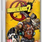 Borderlands 2 (2012) Русская версия
