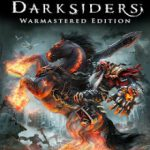 Darksiders Warmastered Edition (2016)