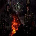 Heroes Generals (2014)