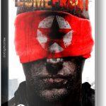 Homefront (2011) репак от механиков