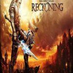 Kingdoms of Amalur Reckoning (2012)