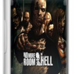 No More Room in Hell (2011)