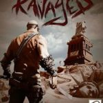 Ravaged (2012)