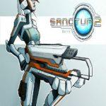 Sanctum 2 (2013) репак от механиков