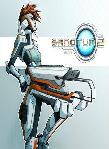 Sanctum-2-1024x930