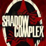 Shadow Complex Remastered (2016)