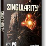 Singularity (2010) Русская версия