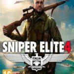 Sniper Elite 4 (2017)