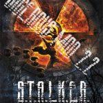 Сталкер Зов Припяти Sigerous Mod 2.2 (2012)