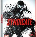 Syndicate (2012) репак от механиков