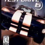Test Drive 6 (1999)