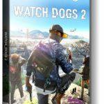 Watch Dogs 2 (2016) репак от механиков