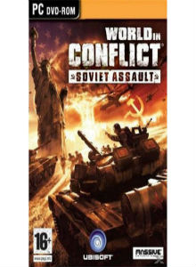 World-in-Conflict-Soviet-Assault