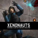 Xenonauts (2014) версия 1.65