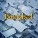 Banished (2014)