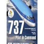 Симулятор Самолета боинг 737 (2007)