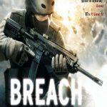 Breach Сровнять с Землей (2011)