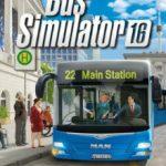 Симулятор Автобуса (2016) репак от механиков