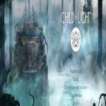 Child of Light (2014) Русская версия