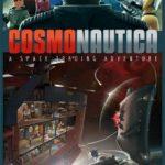 Cosmonautica 1.2.1.32 (2015)
