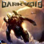 Dark Void (2010) Русская версия
