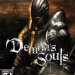 Demons Souls (2010)