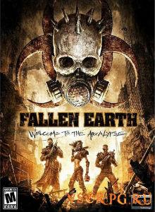 fallen-earth