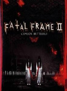 fatal-frame