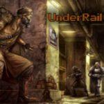 Underrail v 1.0.1.4 (2015)