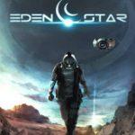 Eden Star (2015)