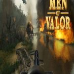 Men of Valor (2004)  Русская версия
