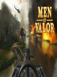 men-of-valor-1280