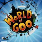 World of Goo (2009)
