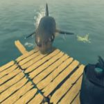Raft (2017) Русская версия