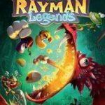 Rayman Legends (2013) репак от механиков