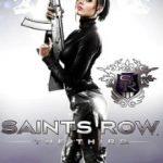 Saints Row The Third (2011) репак от механиков