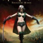 Spellforce 2 Shadow Wars (2006)