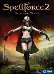 spellforce-shadow-wars-pc