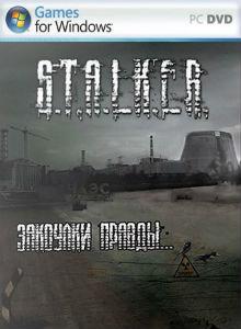 stalker-shadow-of-chernobyl-zakoulki-pravdy
