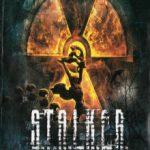 Stalker Зов Припяти 1.6.0.2 (2009)