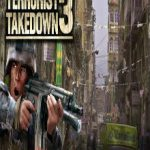 Terrorist Takedown 3 (2010) Русская версия