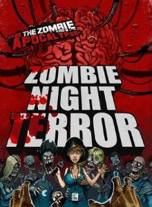 zombie-night-terror